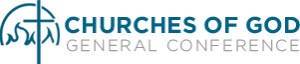 cggc_generalconference_logo-300x64